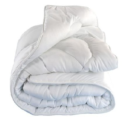 deka ložní + polštář