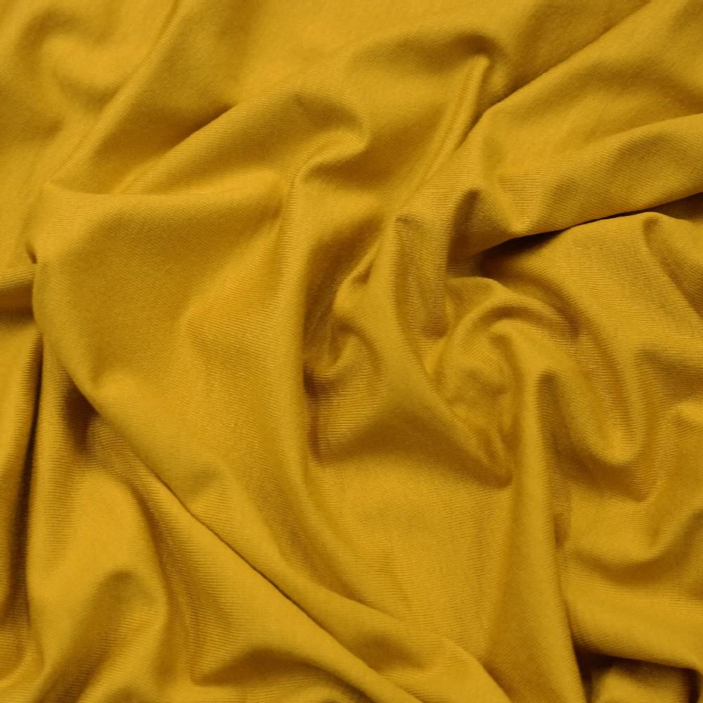 úplet žlutý
