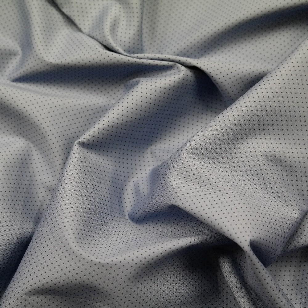 košilovina puntík
