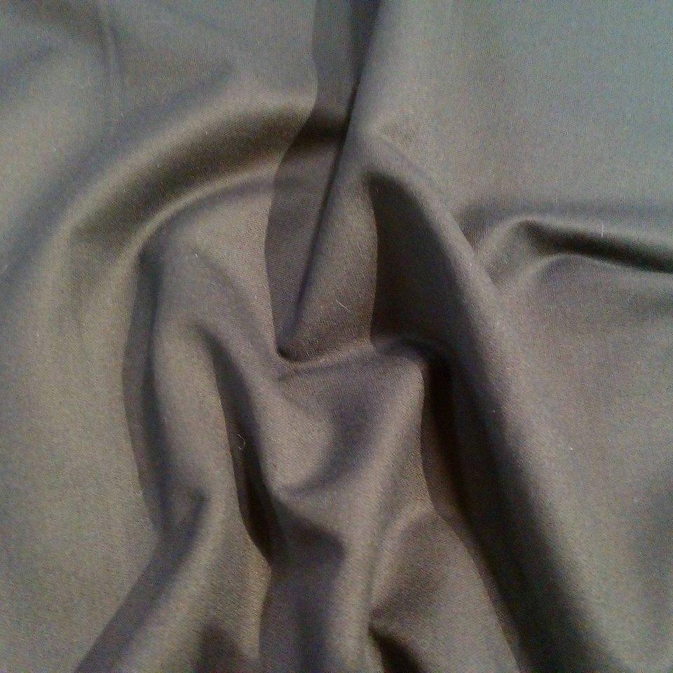 Oblékovka tm. modrá lehká
