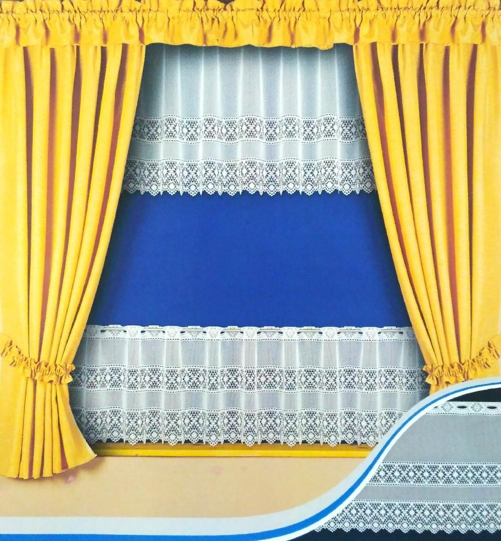 záclona T 375501/100