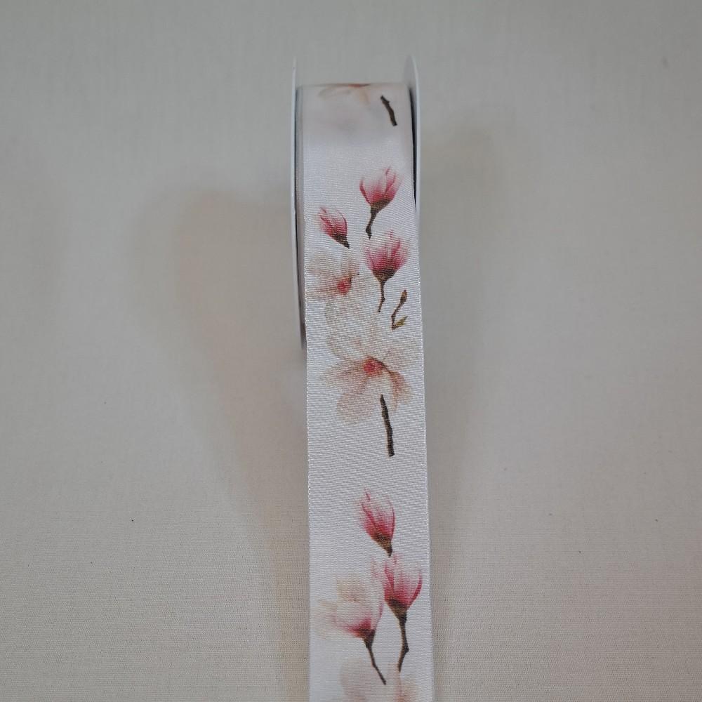 stuha magnolie