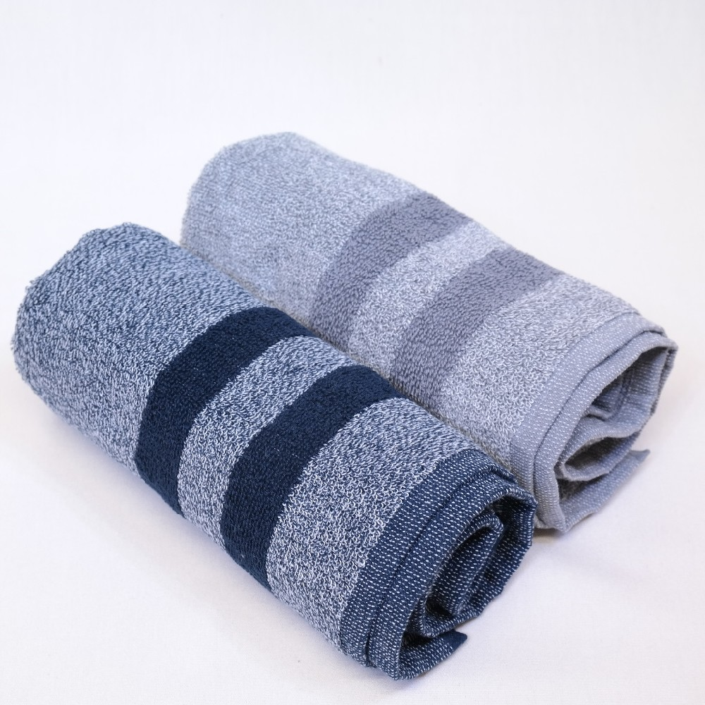 ručník denim