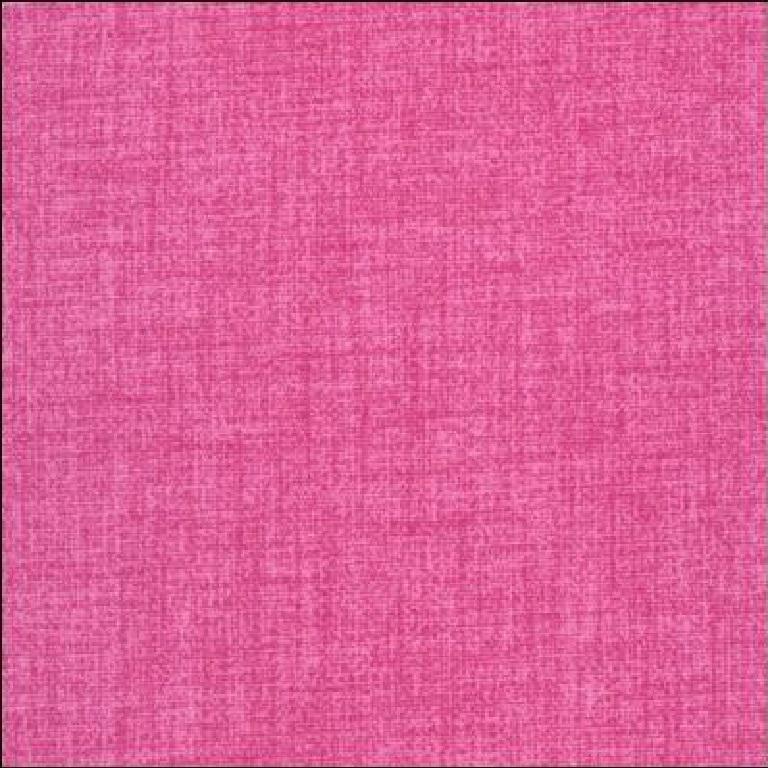 lonela růžová 280 cm