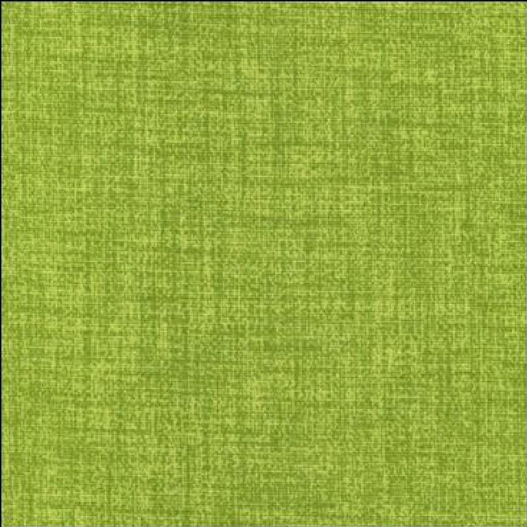 Loneta natur zelená 140
