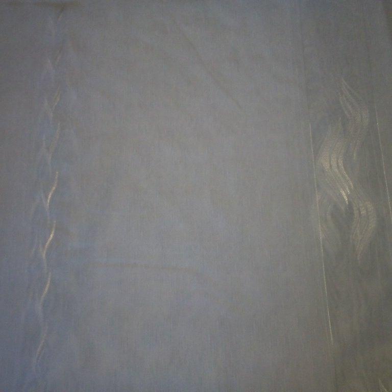 záclona Ra51795 106-1024-290cm