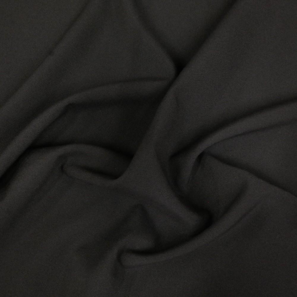 kostýmovka/kalhotovka černá