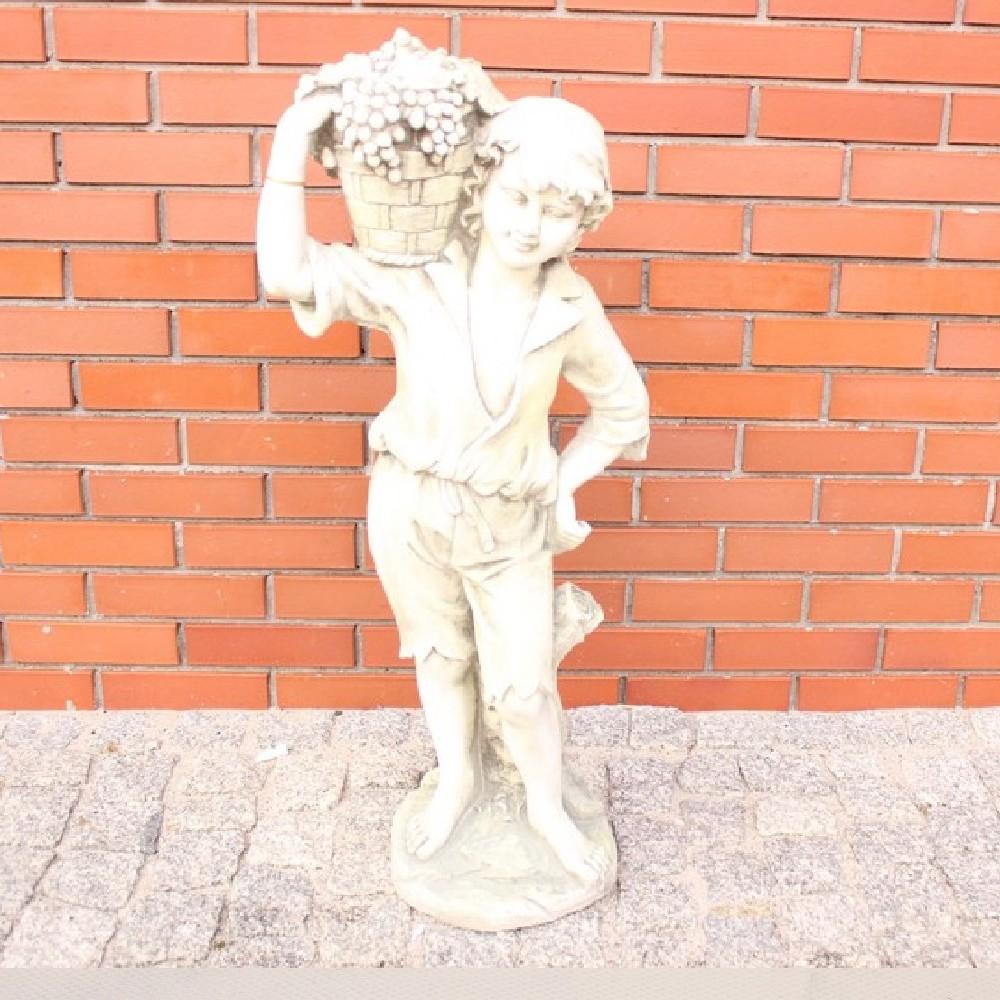 socha 95 cm