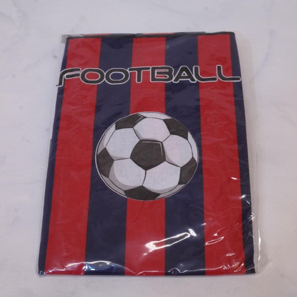 zástěra fotbal.míč