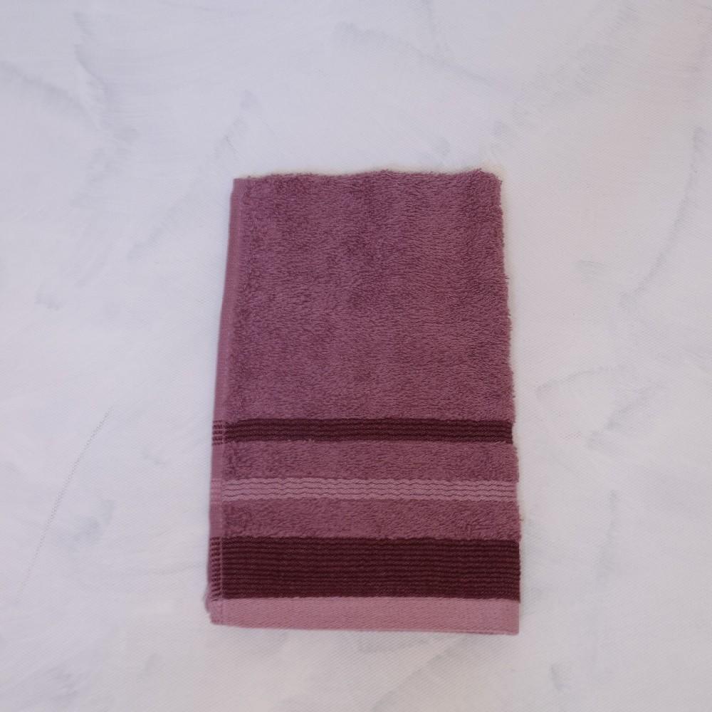 ručník KER 30x50cm
