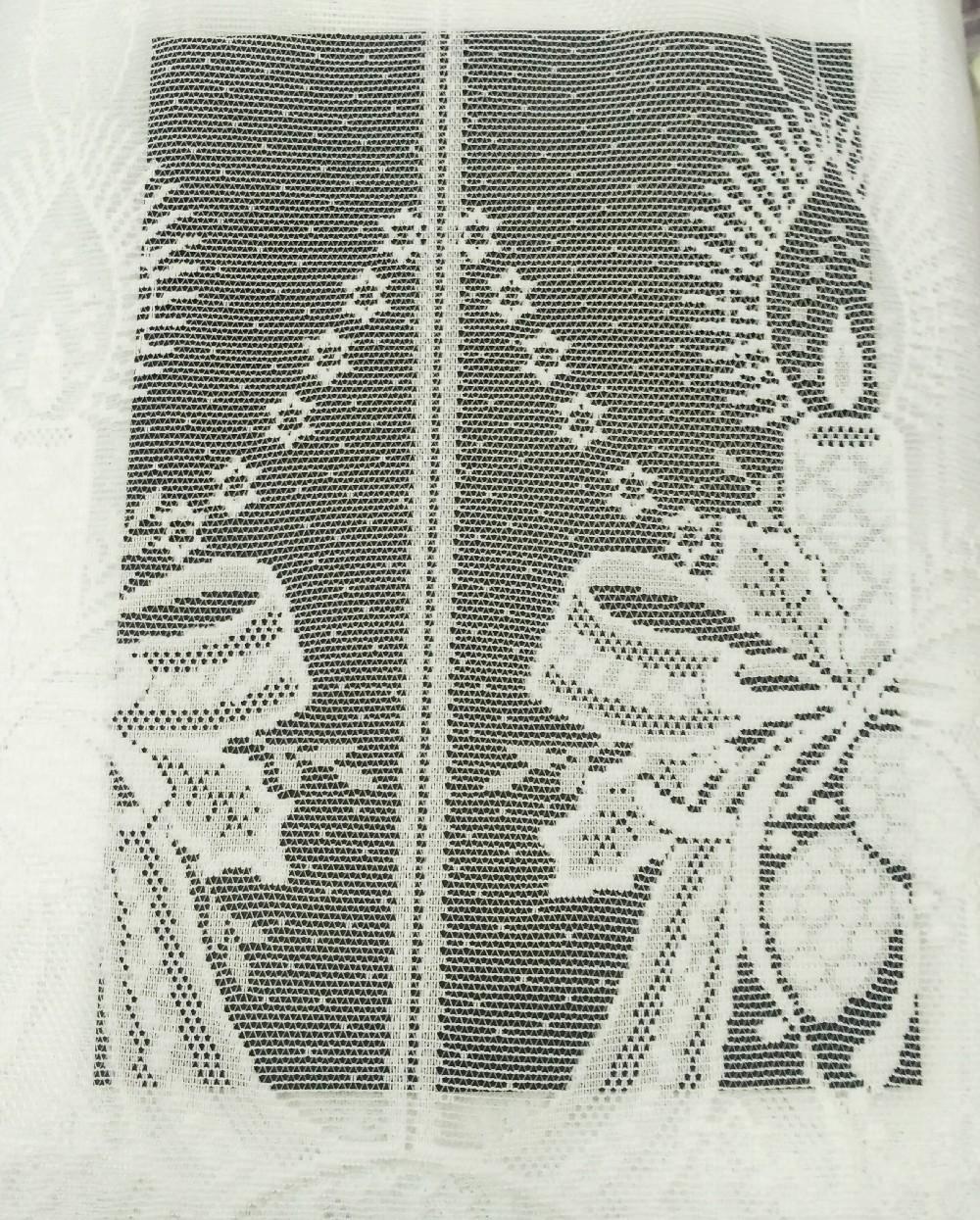 záclona A385701/045