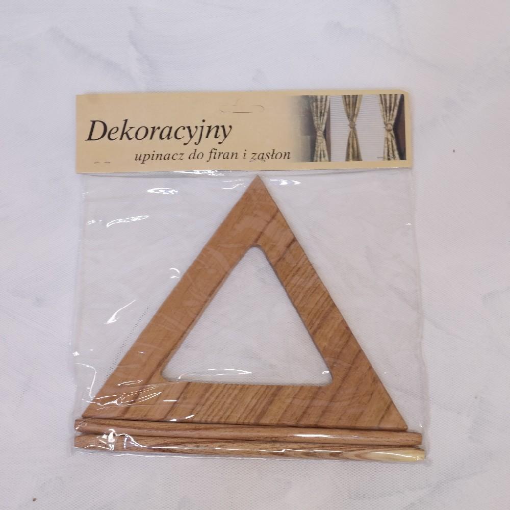 úvaz dřevěný
