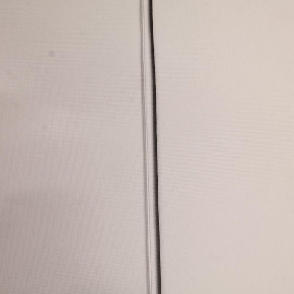 paspulka reflexní 10mm