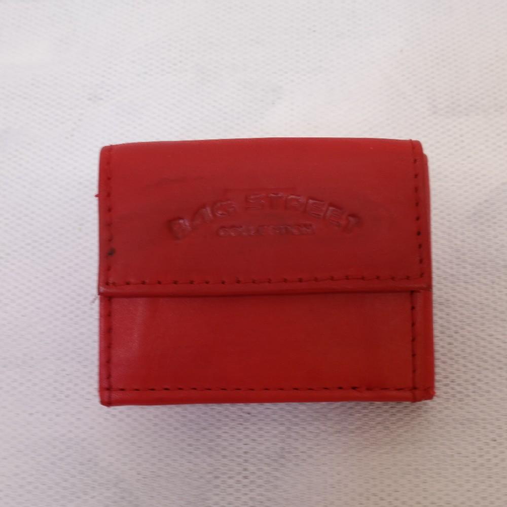 peněženka  malá