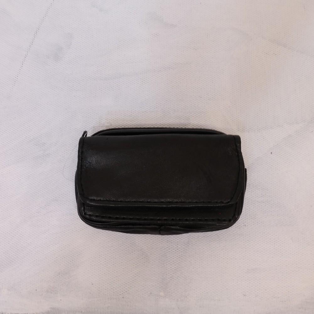 peněženka klíčenka