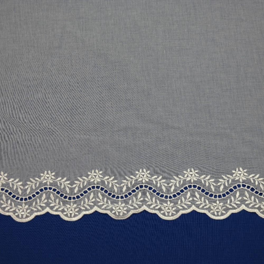 záclona 120 cm 40147 Ve
