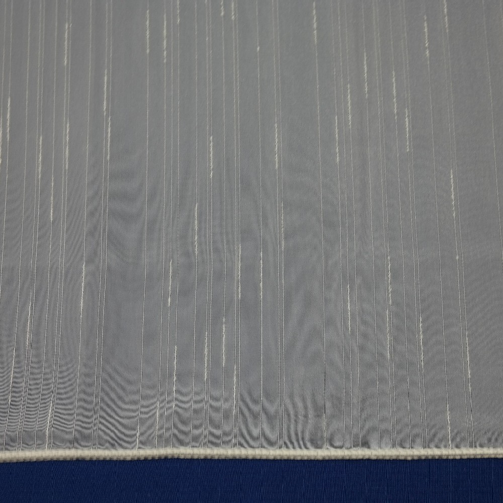 záclona 150 cm 1046 Ve