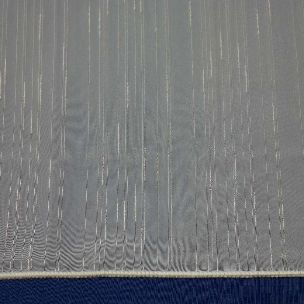 záclona 305 cm 1243 Ve