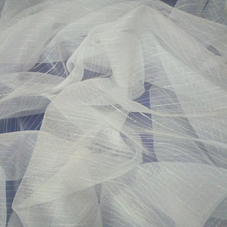 záclona 120 cm 1116/01