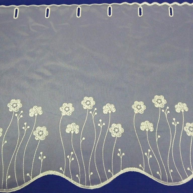 záclona 45 cm 597/601 Ma