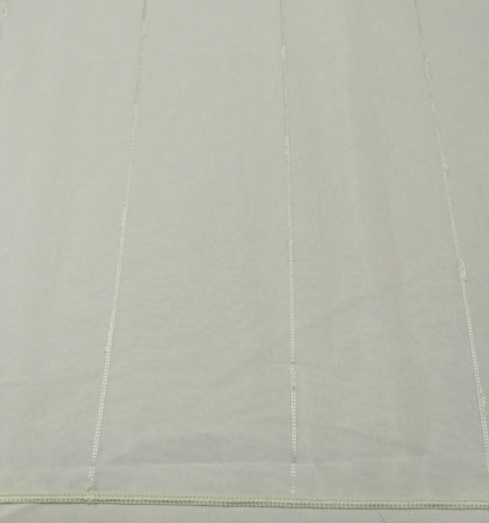 záclona Ve voál 300cm