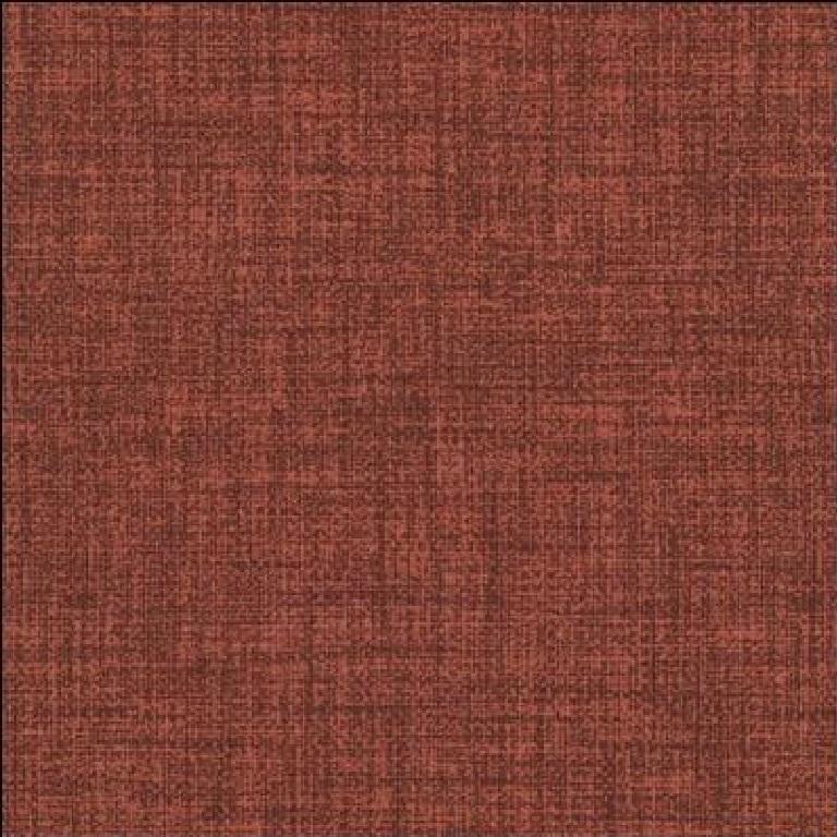 loneta natur tm. červená 140 cm