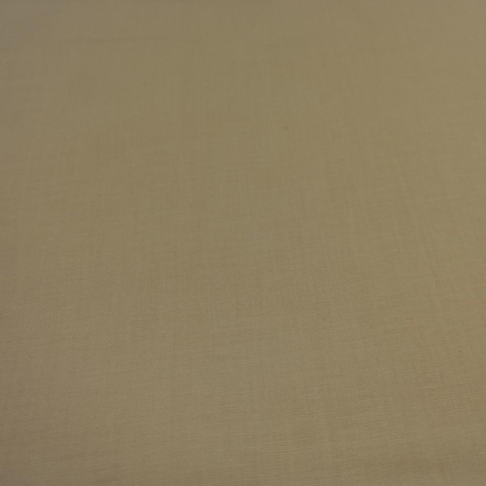 bavlna slonová kost 140 cm