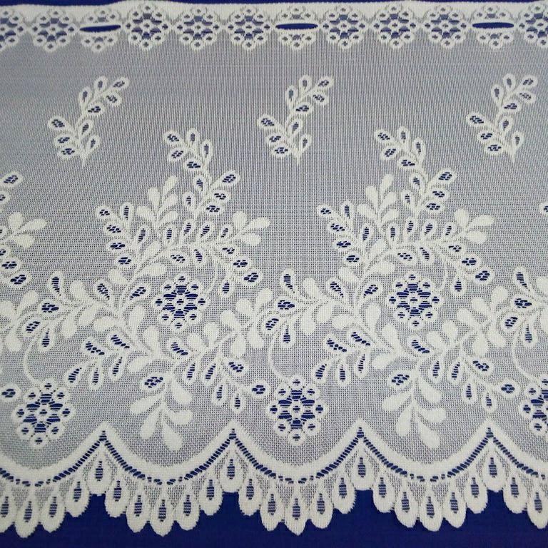 záclona 30 cm 762022/001 Bo V