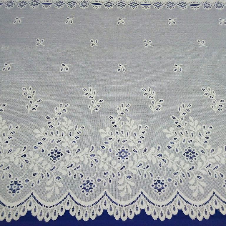 záclona 50 cm 762022/001 Bo V