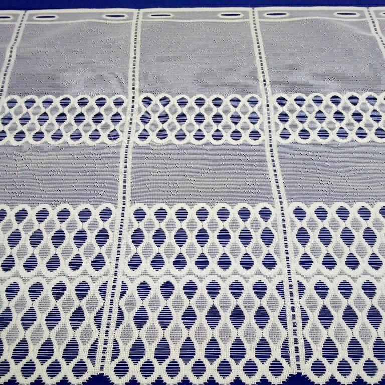 záclona 40 cm 320320/001 Bo V