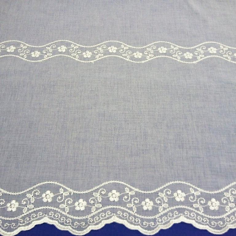 záclona 120 cm 112100/001