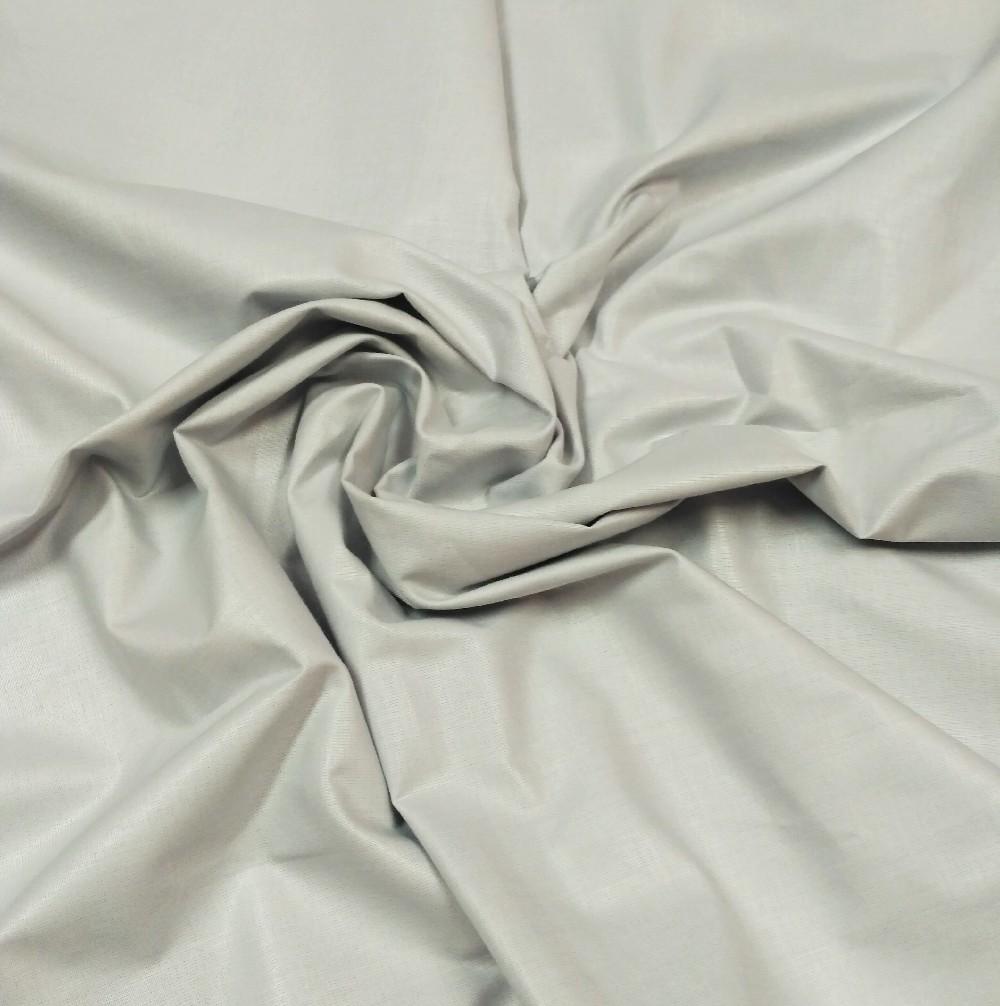 bavlna šedá