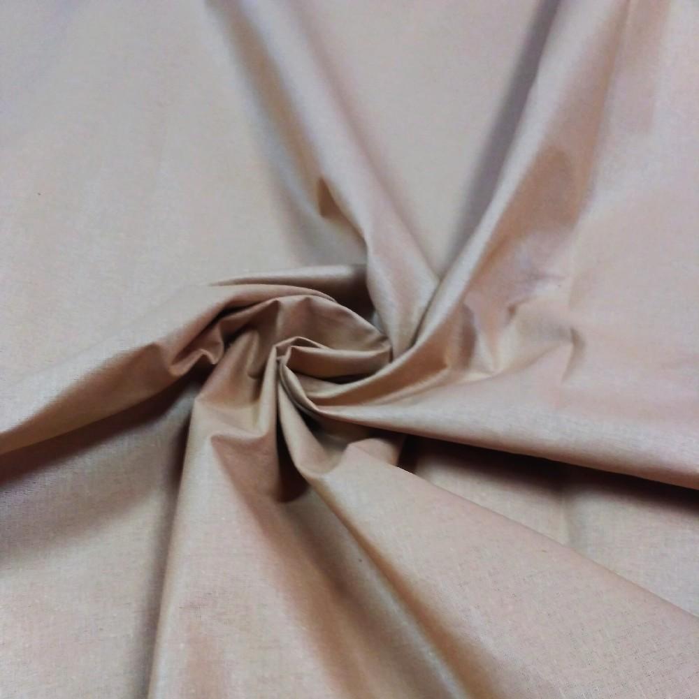 bavlna oříšek