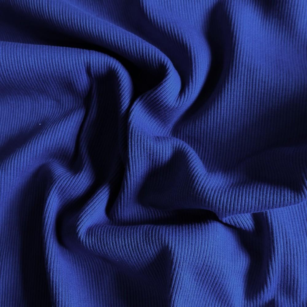 náplet tm.modrý