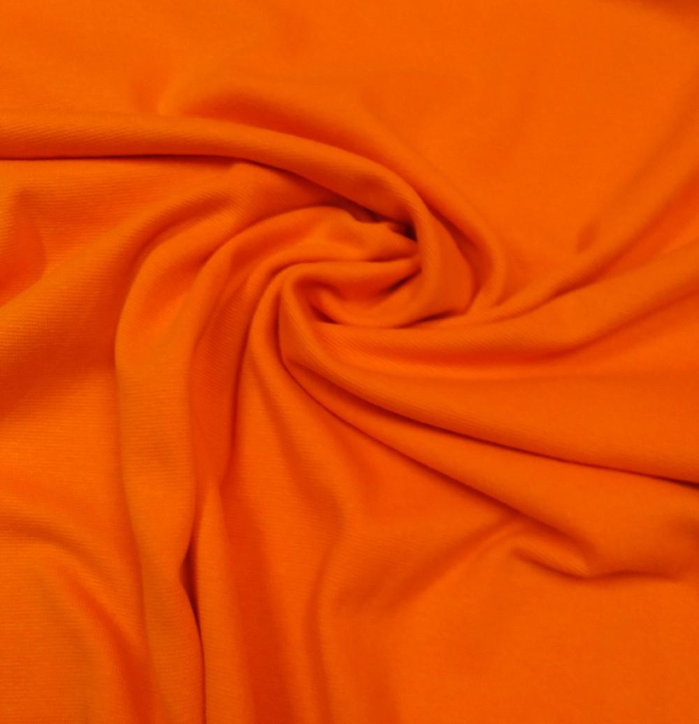 úplet-tunel/oranžový