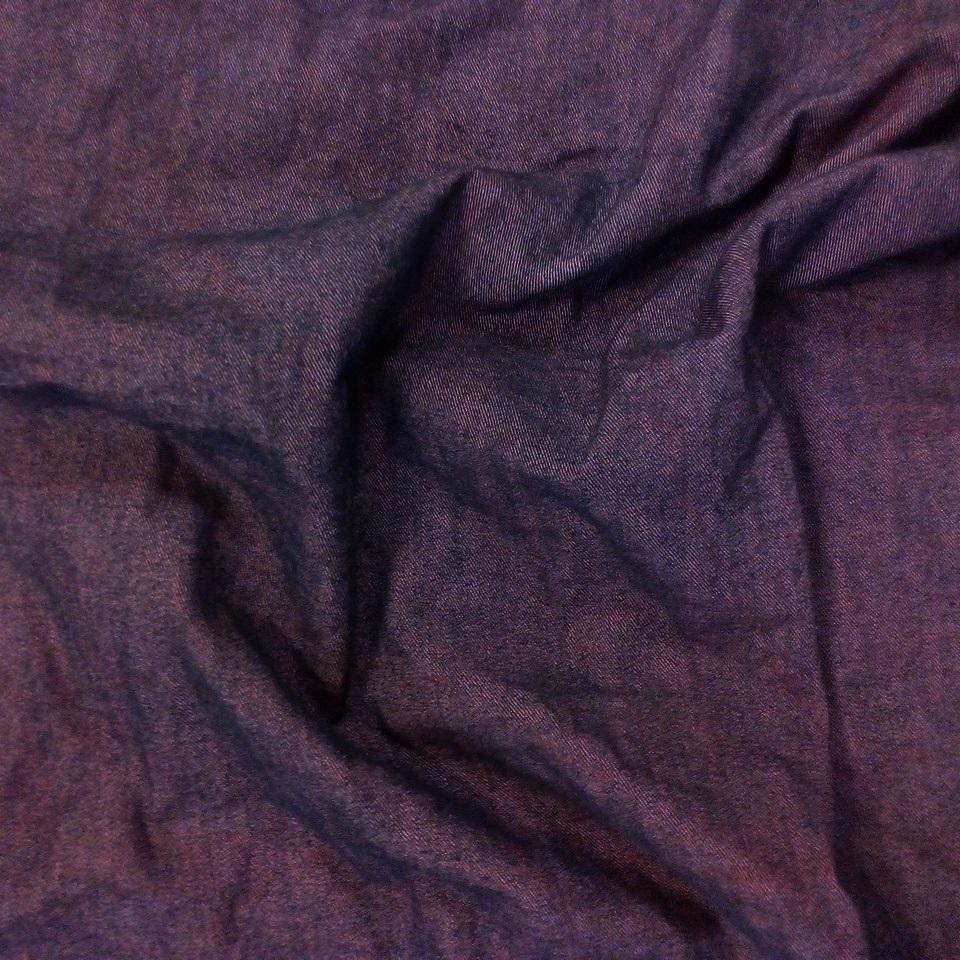 Džínovina fialová