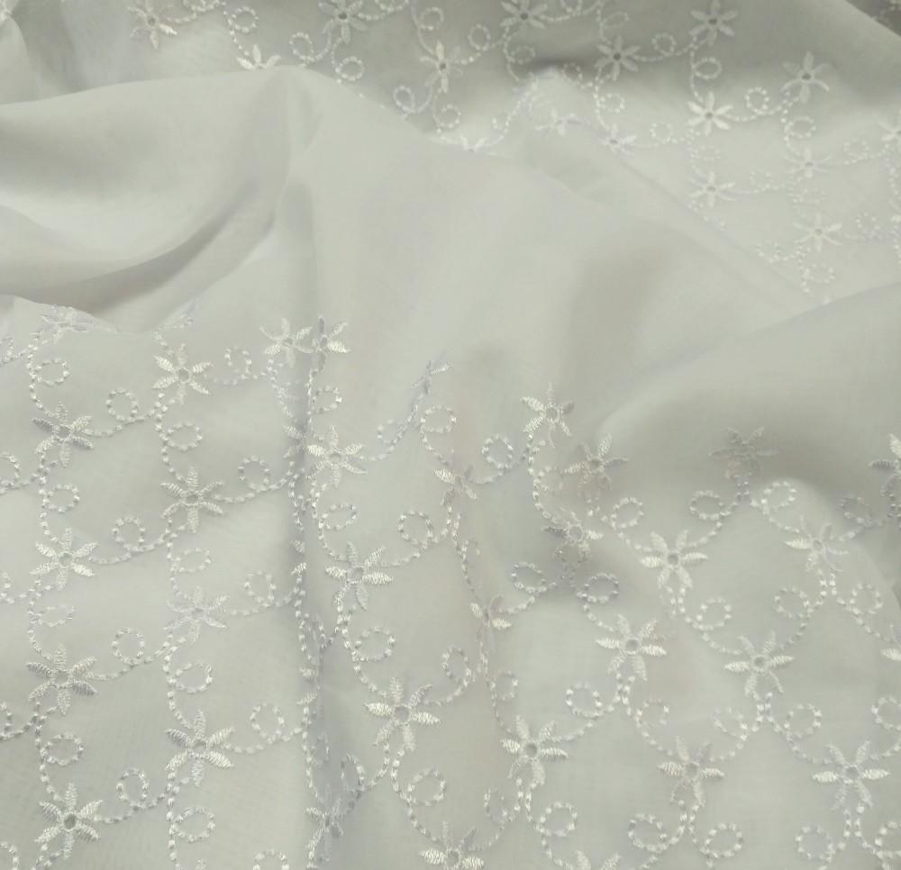 záclona Gavin 180 cm Rand