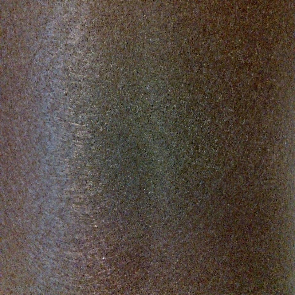 filc tm.hnědý 2mm š.160