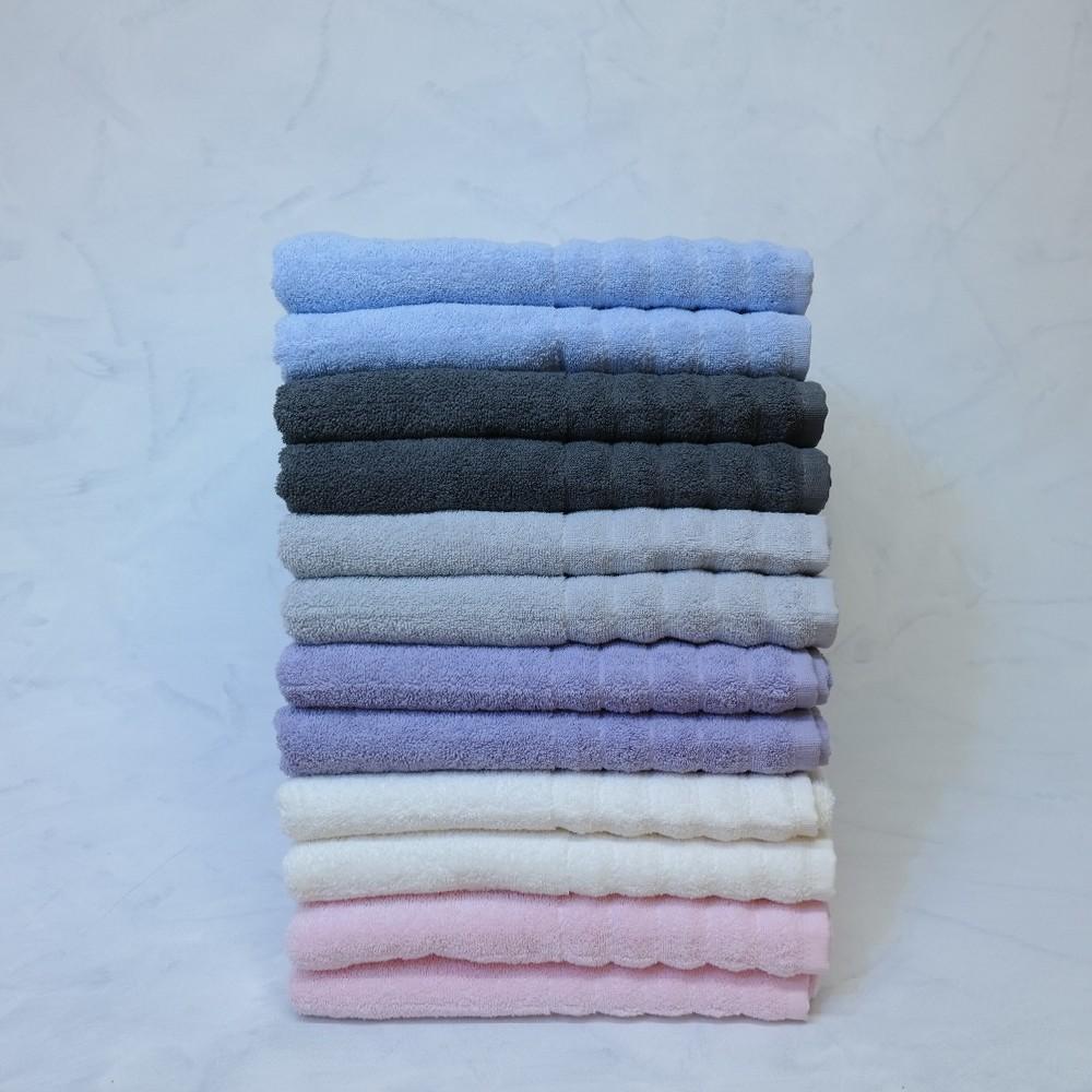 ručník alexa