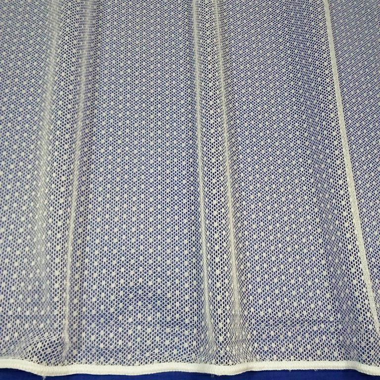 záclona Frencis 1043 300 cm
