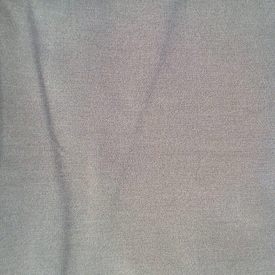 potahovka zbytky šedá