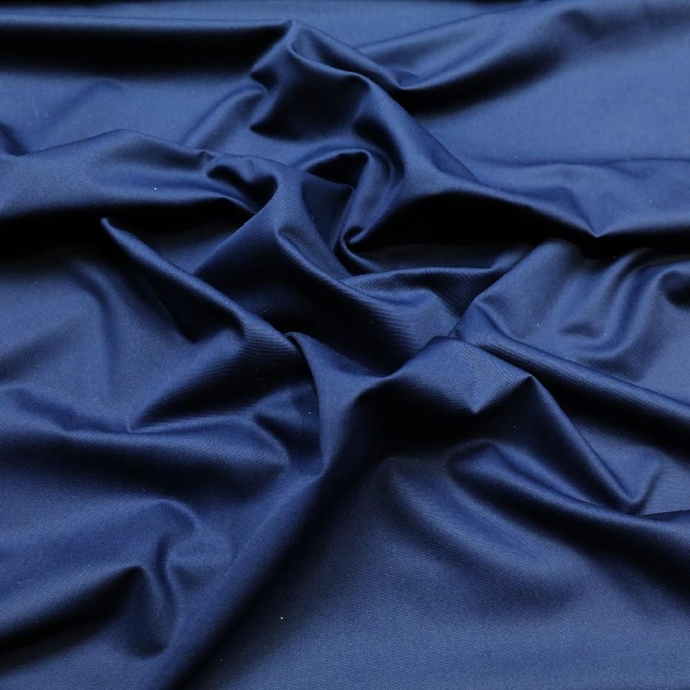 kepr tm. modrý