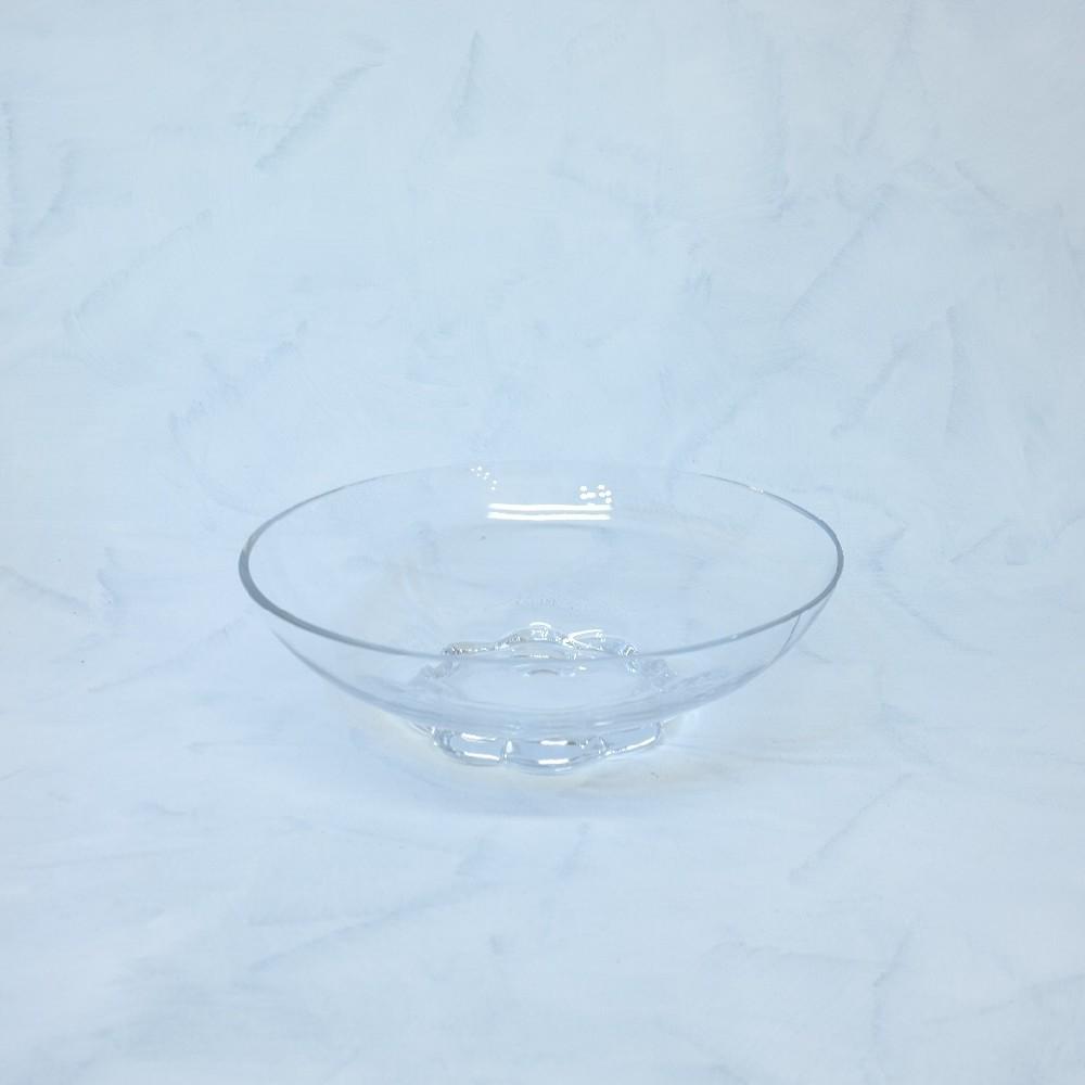 mísa sklo10x30cm