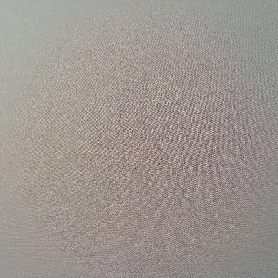 slunečníkovina sv.šedá š.180