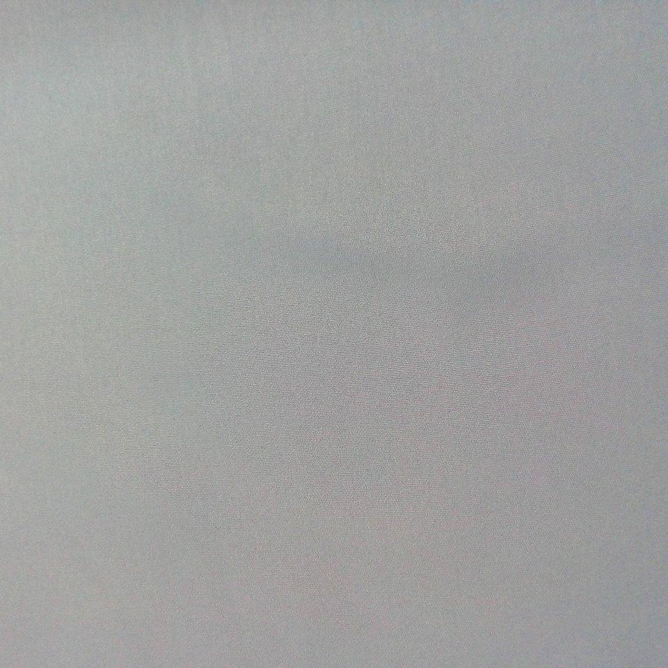 slunečníkovina modráš.180
