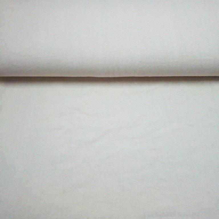 bavlna len 150 cm