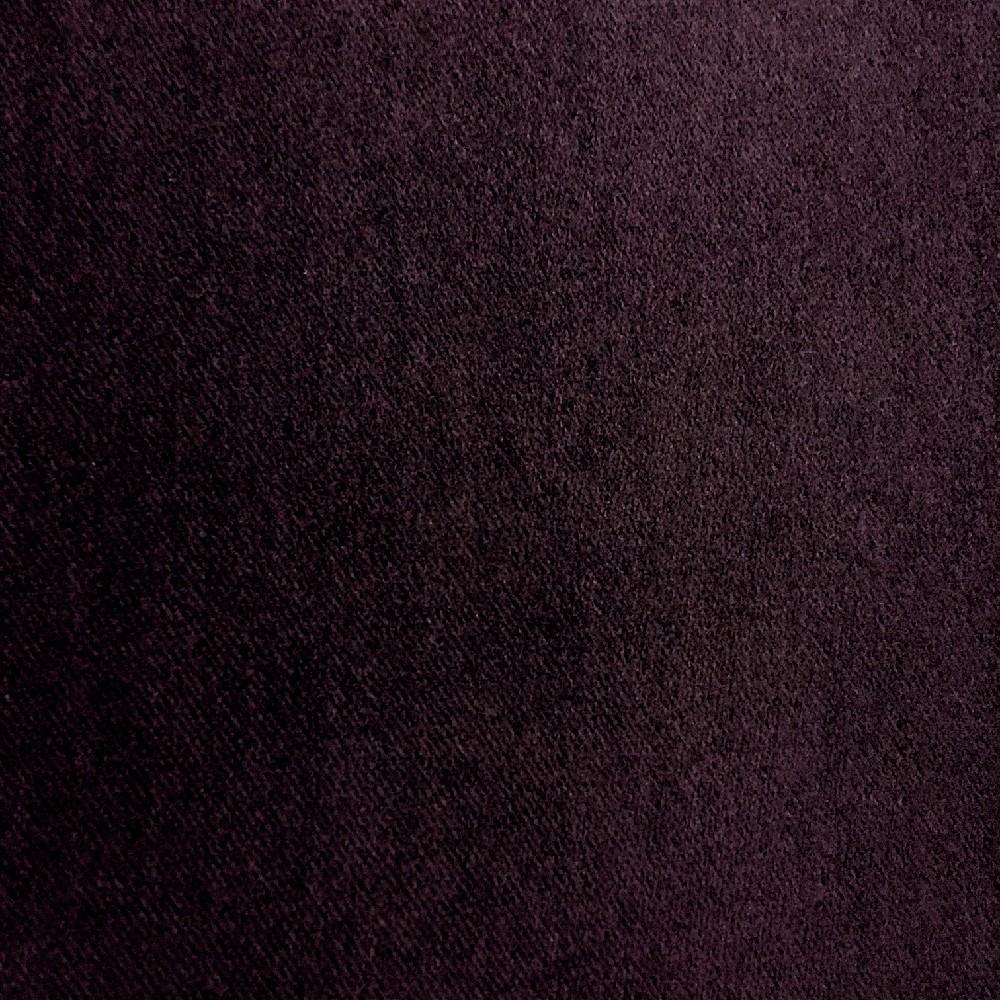 dyftýn tm. fialový (až černý)