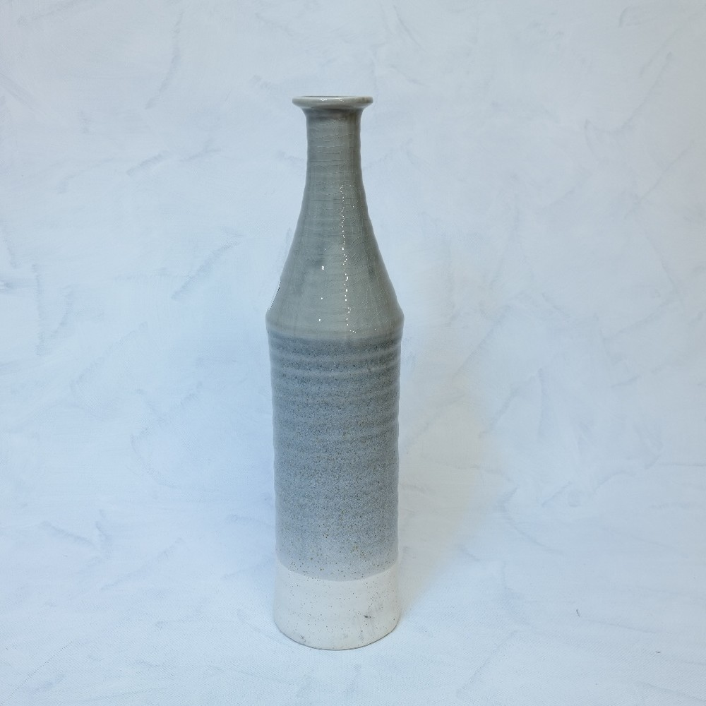 váza deco-porcel51cm