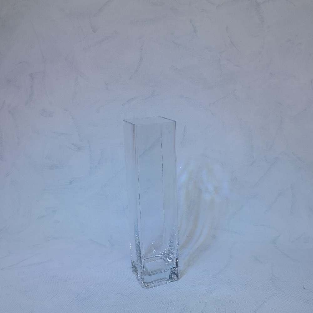 váza decorace40x10cm