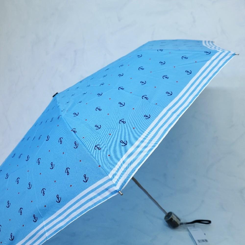 Deštník dámský kotva